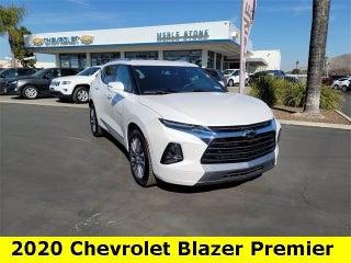 Used Cars For Sale Chevrolet Dealer Porterville Ca Merle Stone Chevrolet